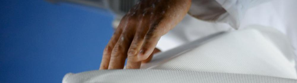 Surf and get the basics of surfboard shaping